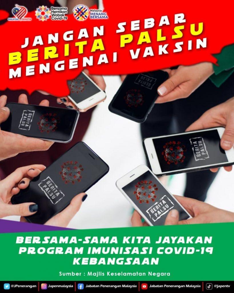 WhatsApp Image 2021-09-23 at 09.28.25